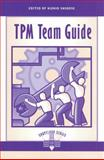 TPM Team Guide, Shirose, Kunio, 156327079X