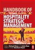 Handbook of Hospitality Strategic Management, , 0080450792