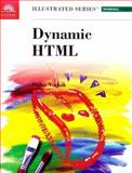 Dynamic HTML : Illustrated Introductory, Reding and Vodnik, Sasha, 0760060797