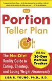 The Portion Teller Plan, Lisa R. Young, 0767920791