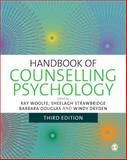 Handbook of Counselling Psychology, , 1847870791