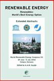Renewables 9780080440798