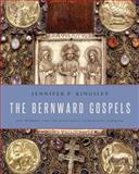 The Bernward Gospels : Art, Memory, and the Episcopate in Medieval Germany, Jennifer P. Kingsley, 0271060794