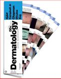 Dermatology DDX Deck 2nd Edition