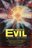 Facing Evil, , 0812690796