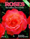 Roses, Michael MacCaskey and Richard Ray, 0895860791