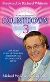 Countdown Puzzle, Michael Wylie and Damian Eadie, 0233050795