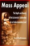 Mass Appeal, David DesOrmeaux, 0595190790