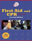 First Aid and CPR Essentials, EMS First Aid Toronto EMS, 0763750808