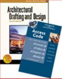 Architectural Drafting/Design : E-Video Bundle, Delmar, 1401820808