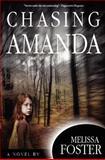 Chasing Amanda, Melissa Foster, 1481190806