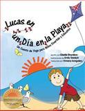 Lucas en un Dia en la Playa, Giselle Shardlow, 1484850807