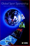 Global Sport Sponsorship 9781845200800