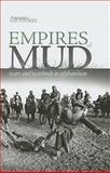 Empires of Mud : Wars and Warlords in Afghanistan, Giustozzi, Antonio, 0231700806