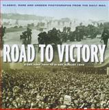 The Road to Victory, , 1566490804