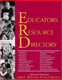Educators Resource Directory 2005/2006, , 1592370802