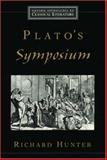 Plato's Symposium, Richard Hunter, 0195160800