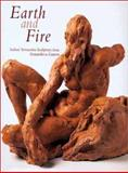 Earth and Fire : Italian Terracotta Sculpture from Donatello to Canova, Carlo Milano, 0300090803