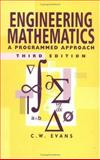Engineering Mathematics, Evans, C, 0748740805