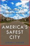 America's Safest City