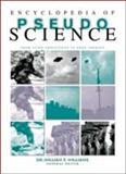 Encyclopedia of Pseudoscience, William F. Williams, 0816050805