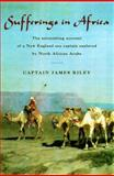Sufferings in Africa, James Riley, 1585740802