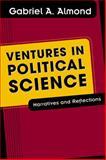 Ventures in Political Science 9781588260802