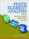 Finite Element Analysis 4th Edition