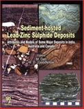 Sediment Hosted Lead-Zinc Sulphide Deposits, Deb, M., 0849330807