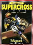 1998 Supercross, Madaraza, Brent, 0968370802