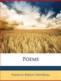 Poems, Frances Ridley Havergal, 1148690808