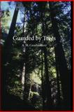 Guarded by Trees, A. Caratheodory, 149533080X