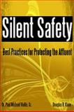 Silent Safety 9780972910804