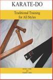 Karate-do, Kevin L. Seiler, 0979010802