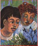 The Developing Person Through Childhood and Adolescence, Berger, Kathleen Stassen, 1429220805