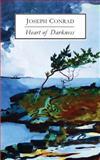 Heart of Darkness, Joseph Conrad, 149235080X