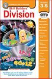Division Grades 3-5, Rainbow Bridge Publishing Staff, 1932210806