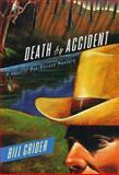 Death by Accident, Bill Crider, 0312180802