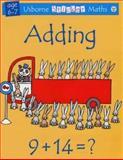 Adding II, Fiona Watt and Rachel Wells, 0746040806