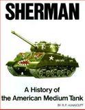 Sherman, R. P. Hunnicutt, 0891410805