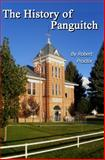 History of Panguitch, Proctor, Robert, 0990340805
