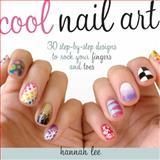Cool Nail Art, Hannah Lee, 1440240809