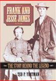 Frank and Jesse James 9781581820805
