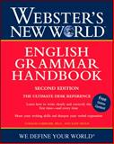 Webster's New World English Grammar Handbook 2nd Edition