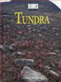 The Tundra, Elizabeth Kaplan, 076140080X