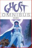 Ghost Omnibus Volume 4, Chris Warner, 1616550805