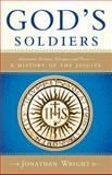 God's Soldiers, Jonathan Wright, 0385500807