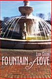 Fountain of Love, Collier, Leon, 142417080X