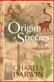 The Origin of Species, Charles Darwin, 1484950801