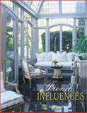 French Influences, Betty Lou Phillips, 1586850806